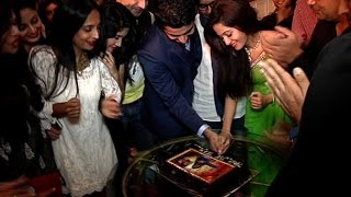 getlinkyoutube.com-Beintehaa To Bid Adieu