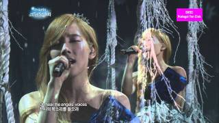 getlinkyoutube.com-SNSD Special Live (Girls Generation 少女時代 HD mv pv)