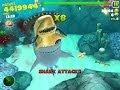 Hungry Shark Evolution Mod APK v2.3.4