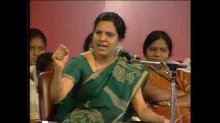 getlinkyoutube.com-Raja - Bharathi Baskar Pattimandram in Sunbeam, Vellore - Part 8