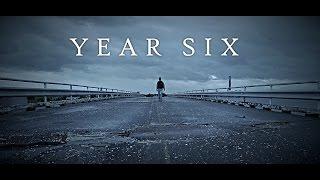 getlinkyoutube.com-Year Six (Post-Apocalyptic)
