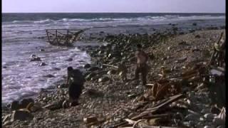 getlinkyoutube.com-Filme Gospel O Outro Lado do Céu Dublado