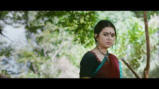 getlinkyoutube.com-Aranmanai tamil horror movie | tamil full movie 2015 | latest release tamil full movie 2016