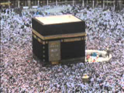 Maulana Tariq Jameel Bayan Naya Saal Or Allah Ka Azab