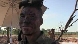 getlinkyoutube.com-พี่มาก..พระโขนง นักแสดงกับ effect ฉากสงคราม