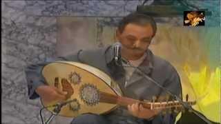 getlinkyoutube.com-عبادي الجوهر - تقاسيم + وش تبين - Taqaseem Oud