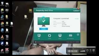 getlinkyoutube.com-Kaspersky Antivirus New Full  Verion 2014 + Serial + 100% full-365days-FREE DOWNLOAD