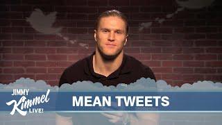 getlinkyoutube.com-Mean Tweets - NFL Edition