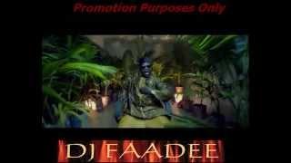 getlinkyoutube.com-DJ Faadee TOGO MUSIC 2015 Collection # 2