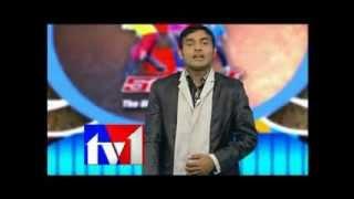 getlinkyoutube.com-omkar spoofs edited by hb colony heroes