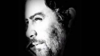 Ahmet Kaya – Ölürem Gardaş