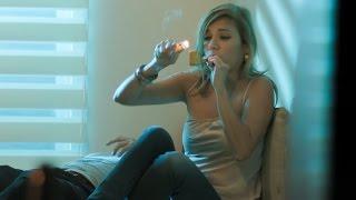 getlinkyoutube.com-#En4 Cap. 23: Con o sin drogas.