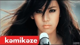 getlinkyoutube.com-[MV] ความเจ็บไม่มีเสียง (Silence) : ขนมจีน Cycle