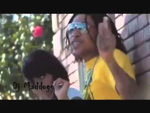 VYBZ KARTEL 2012 Christmas sex OFFICIAL VIDEO HD Gaza Christmas Riddim December 2011 NEW   YouTube H