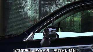 getlinkyoutube.com-スバル フォレスター 商品紹介
