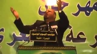 getlinkyoutube.com-الشاعر إيهاب المالكي خطة هجوم العباس عليه السلام