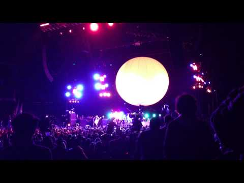 Smashing Pumpkins Bullet With Butterfly Wing Downloads