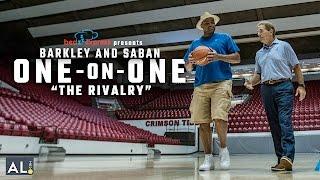 getlinkyoutube.com-What does Nick Saban really think about Auburn?