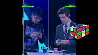 getlinkyoutube.com-cubo rubik feliks zemdegs en the brain china semifinal ( en español)