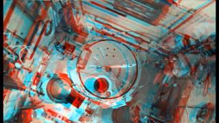 getlinkyoutube.com-NASA's 3-D Tour of the International Space Station