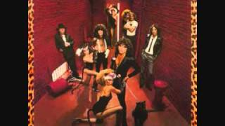 getlinkyoutube.com-REO Speedwagon - Back On The Road Again