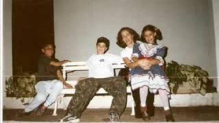 getlinkyoutube.com-Gustavo Diniz - pra sempre amor