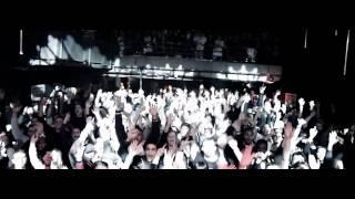 Sniper On Tour - Surprise Du Vendredi