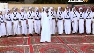 getlinkyoutube.com-حفل الشيخ عطا الله بن سعيد الصاعدي وأولاده   الجزء الثاني