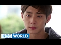 The Gentlemen of Wolgyesu Tailor Shop   월계수 양복점 신사들 - Ep.44 [ENG2017.01.29]