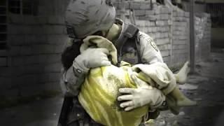 getlinkyoutube.com-Heart Touching Sad Beat - Victims of War - [Movie Soundtrack Type] - FREE Instrumental 2016