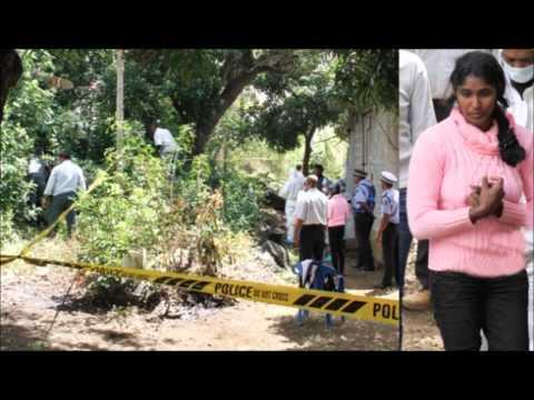 Meurtre à Rivière-du-Rempart : Selvina raconte qu'elle était une femme battue