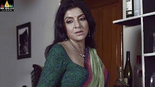 getlinkyoutube.com-Oh Henry (Sambandham) Latest Telugu Full Movie | Part 1/2 | Locket Chatterjee | Sri Balaji Video