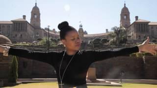 getlinkyoutube.com-Chomee - Nelson Mandela