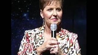 getlinkyoutube.com-Wretched Radio - Todd Friel - What is the Story Behind Joyce Meyer?