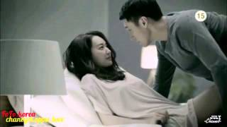 getlinkyoutube.com-💜 اليسا حكايتي معاك💜 مسلسل الكوري وقعت بحبك💜