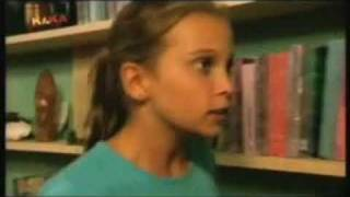getlinkyoutube.com-Top 10 Merkwürdige Kindersendungen im Deutschen Fernsehen 2/2