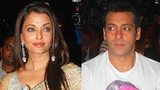 getlinkyoutube.com-PB Express -- Salman Khan, Aishwarya Rai, Ranveer Singh & others
