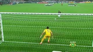 getlinkyoutube.com-Pênaltis -  Corinthians 5 x 6 Palmeiras - Paulistão - 19/04/2015