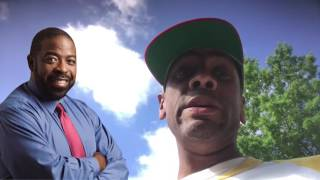 Consistence - A Relentless Lesson (Feat. Les Brown)