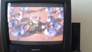 getlinkyoutube.com-Ice Age:melon madness!!