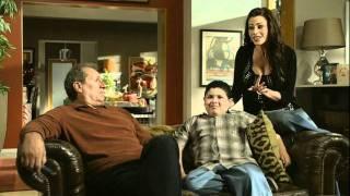 getlinkyoutube.com-Modern Family Season 1 Gag Reel/Bloopers