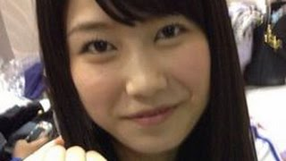 getlinkyoutube.com-【夢】横山由依が歌手になりたいと思ったきっかけ「CHEMISTRYの堂珍がカッコすぎた」