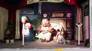 getlinkyoutube.com-Baseball - Billy Bob's Wonderland
