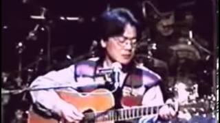 getlinkyoutube.com-김광석 - 그날들 라이브.mp4