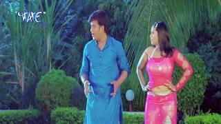 HD एक ओरिया साली || Ek Oriya Mor Saali || Sali Badi Sataweli || Bhojpuri Hot Songs 2015 new