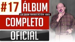 getlinkyoutube.com-Marino #17 - La Gran Tribulacion 1985 [Album Completo Oficial]