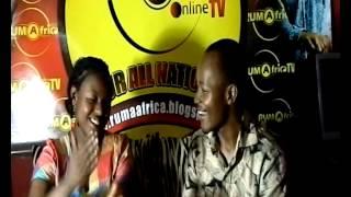 getlinkyoutube.com-Aline Vyuka and Rumafrica Online TV