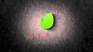 getlinkyoutube.com-Liquid Motion Logo Reveal | After Efects Project Files