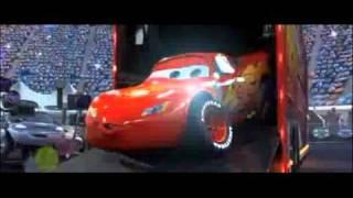 getlinkyoutube.com-Cars Clip Comercial Rust-eze :: Kuno Becker [Video HQ]