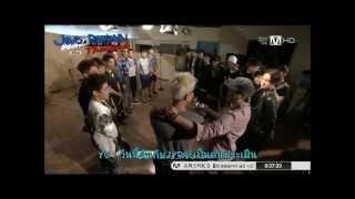 getlinkyoutube.com-[ซับไทย] WIN (JYP vs YG )_2-6